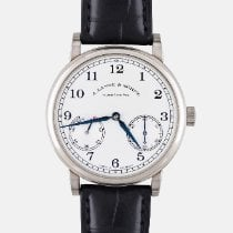 A. Lange & Söhne 1815 234.026 2018 pre-owned