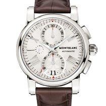 Montblanc Star 4810 44mm