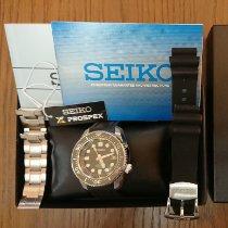 Seiko Prospex SLA019J1 rabljen