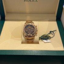 Rolex 116505 Roségold 2017 Daytona 40mm gebraucht Deutschland, Pohlheim