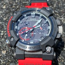 Casio G-Shock GWF-A1000-1A4 2020 new