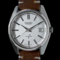 Seiko King 5625-7000 1970 pre-owned