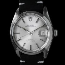 Tudor Prince Oysterdate 9050/0 1969 pre-owned