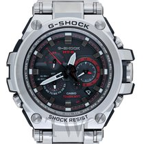 Casio G-Shock MTG-S1000D-1A4JF New