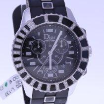 Dior Christal używany