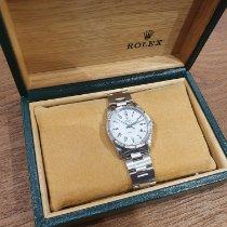 Rolex Air King Precision 14010 1993 gebraucht