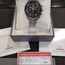Omega Speedmaster Professional Moonwatch 145.0022 1985 occasion