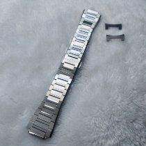 真利时 Defy Zenith Defy classic 41mm bracelet/95.9000.670 未使用过 自动上弦 中国, 仙桃