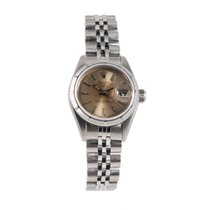 Rolex Oyster Perpetual 26 1995 occasion