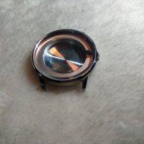 Mido Dodatki Zegarek męski/Unisex nowość