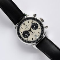 Hamilton Intra-Matic H38416711 2020 pre-owned