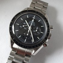 Omega 145.0022 Acier 2005 Speedmaster Professional Moonwatch 42mm occasion
