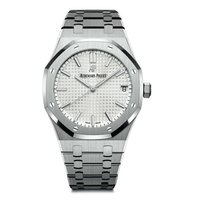 Audemars Piguet Royal Oak 15500ST.OO.1220ST.04 2020 new