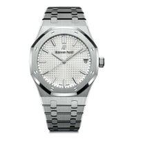 Audemars Piguet Royal Oak 15500ST.OO.1220ST.04 2020 nouveau