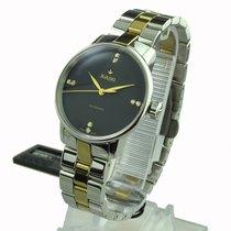 Rado Steel Automatic R22860712 new