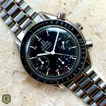 Omega Speedmaster Reduced ST.175.0032 Very good Steel 39mm Automatic United States of America, Florida, Coral Gables