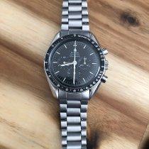 Omega Speedmaster Professional Moonwatch 145.022 1973 usados