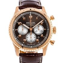 Breitling Navitimer 8 RB0117131Q1P1 pre-owned