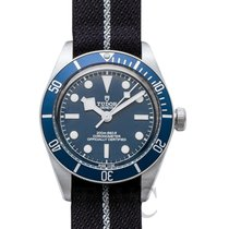 Tudor Black Bay Fifty-Eight 79030B-0003 new