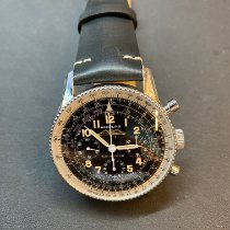 Breitling Steel 41mm Manual winding AB0910371B1X1 new Singapore, Singapore