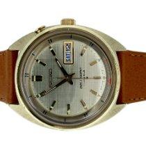 Seiko 4006-6011 Good Gold/Steel 40mm Automatic Australia, Chadstone Victoria