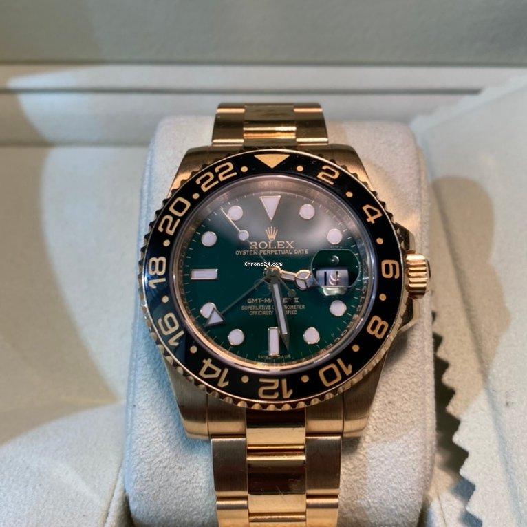 Стоимость часы rolex часов casio скупка