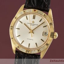 Vacheron Constantin 35.5mm Remontage automatique 6782 occasion