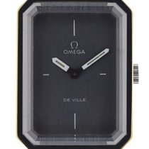 Omega De Ville 5.110.378 1973