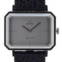 Omega De Ville 5.110.379 1973