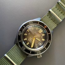 Squale 1969 二手