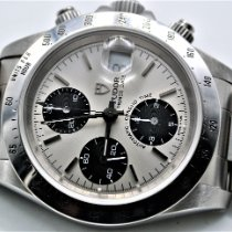 Tudor Prince Date 79280 1995 pre-owned