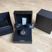 Rado HyperChrome Chronograph Keramik 45mm Grau Keine Ziffern Deutschland, Bremen