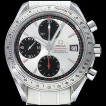 Omega Speedmaster Date 3211.31.00 2011 occasion