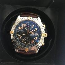 Breitling Chronomat B13050.1 2000 usados