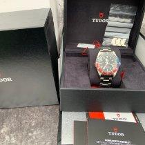 Tudor Black Bay GMT M79830RB-0001 2019 nouveau