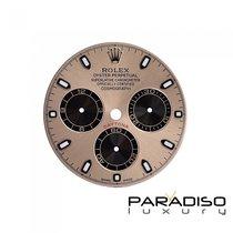 Rolex Daytona 116505/116515 2020 new