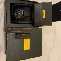 Breitling Carbon 50mm Automatic 32133308 new Indonesia, Jakarta Barat