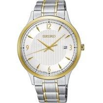 Seiko SGEH82P1 new