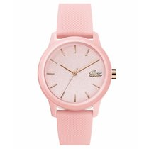 Lacoste Women's watch 36mm Quartz new Watch with original box and original papers