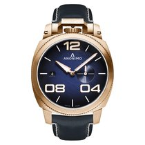 Anonimo Militare AM-1020.04.003.A03 Nowy