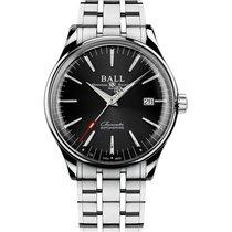Ball new Chronometer