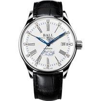 Ball Trainmaster