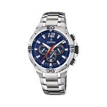 Festina 44.5mm Quartz F20522-3 new