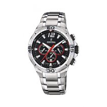 Festina 44.5mm Quartz F20522-6 new