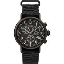 Timex Cuarzo TW2T21200 nuevo