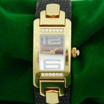 Audemars Piguet Promesse Yellow gold 22mm Gold United States of America, New York, New York