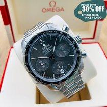 Omega Speedmaster 324.30.38.50.06.001 новые