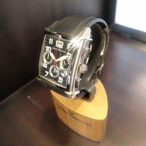 Girard Perregaux Vintage 1945 25840-11-612-FK6A 2011 nouveau