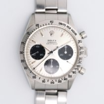 Rolex 6239 Steel 1966 Daytona 37mm pre-owned United States of America, Texas, Austin