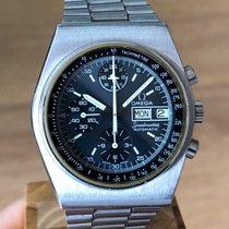 Omega Speedmaster 176.0016 1978 pre-owned